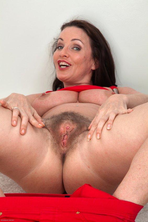 Amateur nude pics pattie